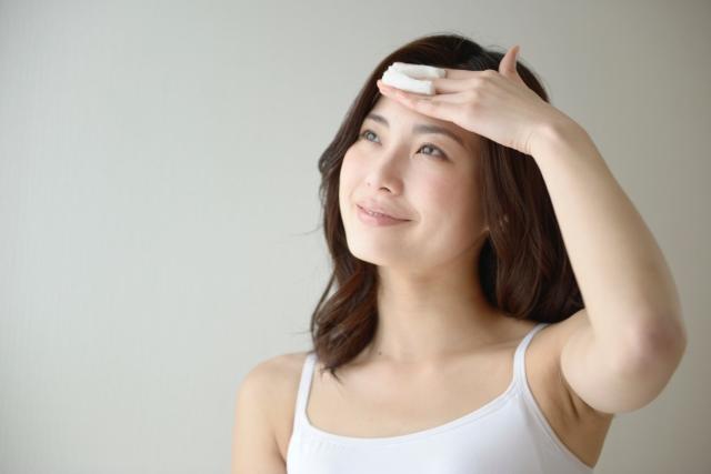 【2020年】最新拭き取り化粧水おすすめ30選を徹底紹介!