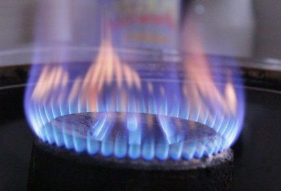 ガス代を安くする簡単な方法とは?ガス代節約のコツを徹底紹介!