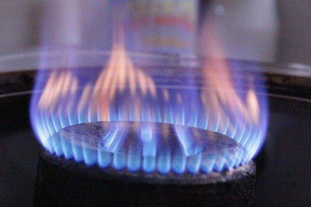 代 節約 ガス