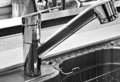 キッチン用おすすめ水栓9選!人気メーカー商品を厳選紹介!