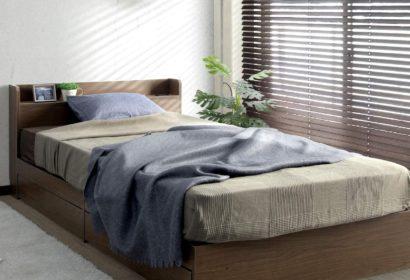 ベッドを処分したい時はどうしたらいい?正しい処分方法を解説!
