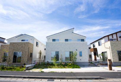 トヨタホームの注文住宅で家を建てた人の「評判・口コミ」を徹底調査!