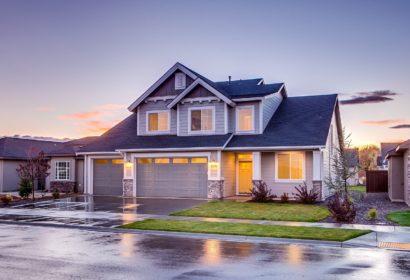 マイホーム購入に必要な貯金はいくら?マイホーム貯金方法のコツを解説! アイキャッチ画像