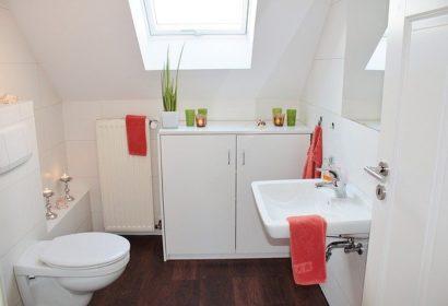安くて評判がいいトイレの掃除業者をご紹介!費用の相場はいくら? アイキャッチ画像