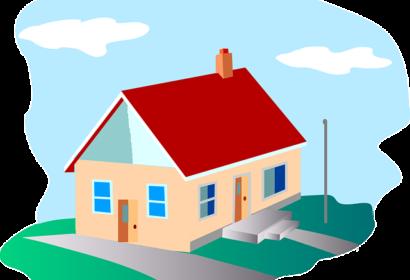 家を建てる為の相場はいくら?注文住宅の費用について詳しく解説! アイキャッチ画像