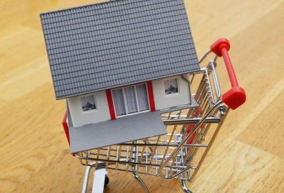 【2021年】おすすめの安いハウスメーカーランキング!安い理由もご紹介! アイキャッチ画像