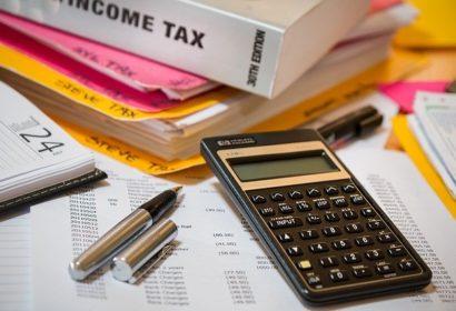 法人の効率的な節税対策とは?具体的な節税方法を徹底解説 アイキャッチ画像