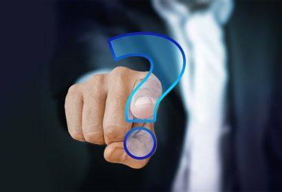 必ず借りれるビジネスローンってあるの?経営状態が悪くても利用できるビジネスローンを紹介 アイキャッチ画像