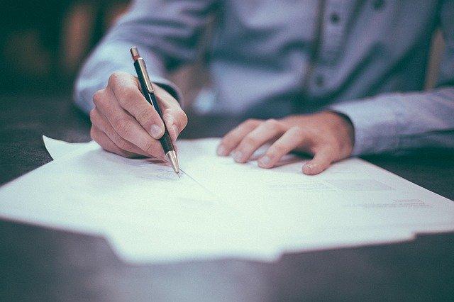 個人事業主でも即日で融資を受けられる!その方法とおすすめの金融業者を解説