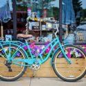 簡単な自転車のサビ取り方法を徹底解説!そもそもサビの原因とは?