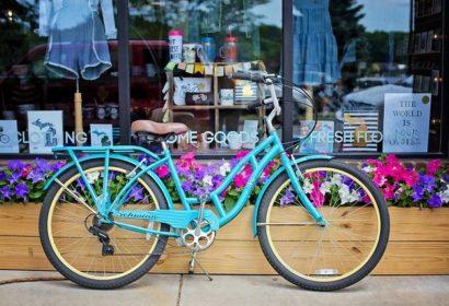 簡単な自転車のサビ取り方法を徹底解説!そもそもサビの原因とは? アイキャッチ画像