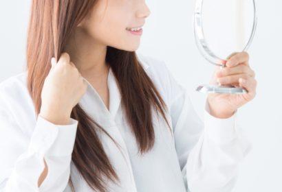 細い髪の方におすすめのヘアオイル人気10選!おすすめポイントもご紹介!