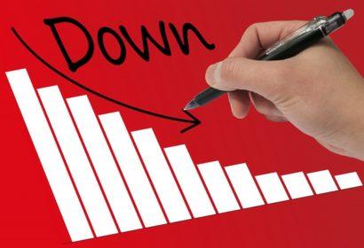 債務超過とは?債務超過が及ぼす悪影響やその具体的な解消方法を解説