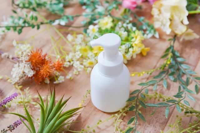 いい匂いの人気おすすめヘアオイル15選!効果がある使い方とは?