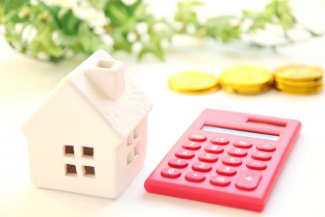 秀光ビルドの坪単価は?安く注文住宅を建てたい人におすすめな情報を紹介!