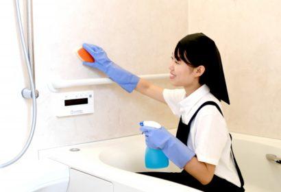 家事代行サービスおすすめ業者15選を徹底紹介!サービス内容を詳しく紹介! アイキャッチ画像