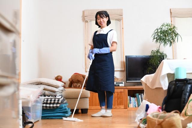 【福岡】2020年おすすめ家事代行業者15選!特徴から料金まで詳しく紹介!
