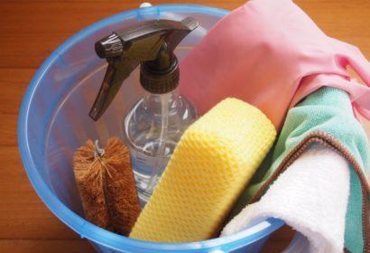 家事代行でのトラブル対処方法とは?注意するポイントも徹底解説!