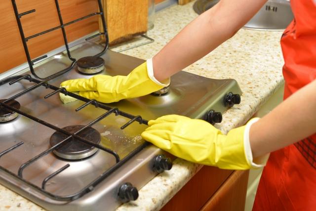 家事代行の仕事は危険?!不安に思う事やトラブル回避方法など詳しく解説!