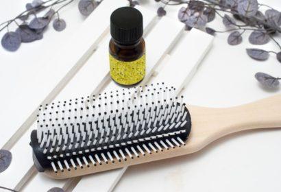 人気の市販おすすめヘアオイル12選!効果がある使い方とは?