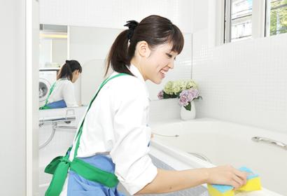 【京都】おすすめ家事代行業者12選!特徴から料金まで詳しく紹介!