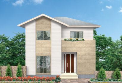 タマホームの「木麗な家」とは?特徴から坪単価まで詳しくご紹介! アイキャッチ画像