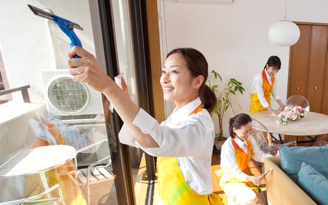 【千葉】2020年おすすめ家事代行業者15選!特徴から料金まで詳しく紹介!