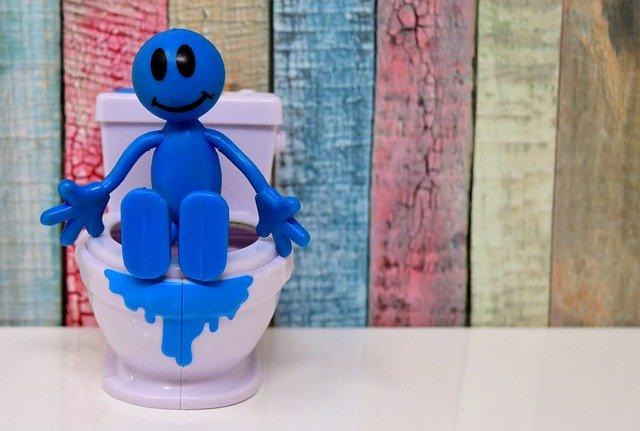 数分でできる!トイレ掃除のやり方を徹底解説!おすすめグッズもご紹介!