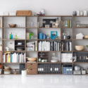 無印の人気本棚・ブックシェルフを徹底調査!人気商品の特徴とは?