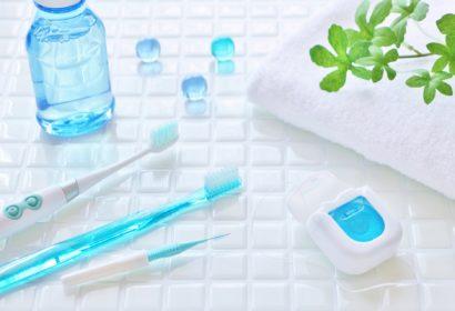 【2021年】人気の最新おすすめ電動歯ブラシ15選を徹底紹介!
