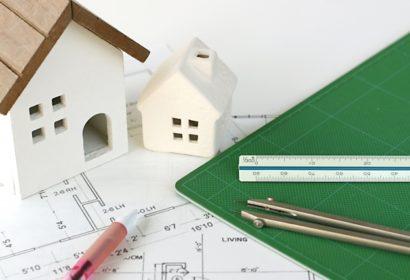 不動産の売却にかかる税金はいくら?必要な税金・対策など詳しく解説!