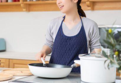 【滋賀】2021年おすすめ家事代行業者9選!特徴から料金まで詳しく紹介!