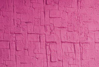 外壁はタイルがいい?メリット・デメリットを詳しく解説! アイキャッチ画像