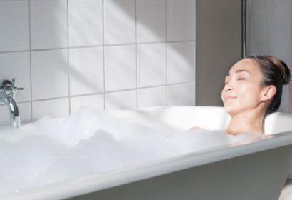 エコキュートで入浴剤は使える?注意点や使えない種類など詳しく解説!