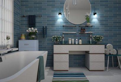 お風呂・浴室のリフォーム費用相場はどのくらい?お金の知識を徹底解説! アイキャッチ画像