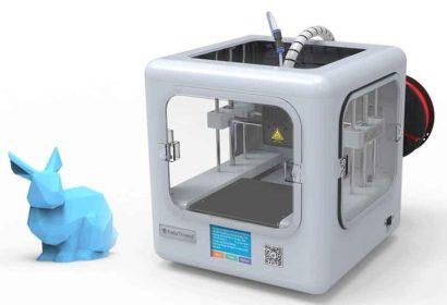 3Dプリンターはレンタルできる?試しに使ってみたい方向け情報をご紹介! アイキャッチ画像