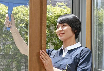 【奈良】2021年おすすめ家事代行業者10選!特徴から料金まで詳しく紹介! アイキャッチ画像