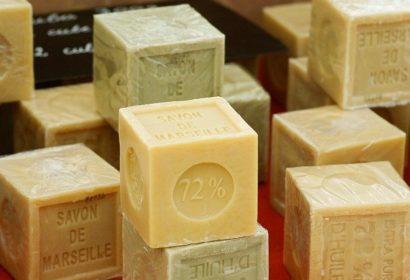 加齢臭は石鹸で撃退できる!おすすめの石鹸10選をご紹介!