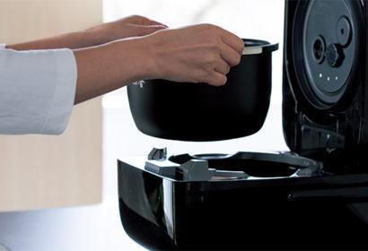 【2021年】最新機能のおすすめ人気炊飯器15選を徹底紹介!