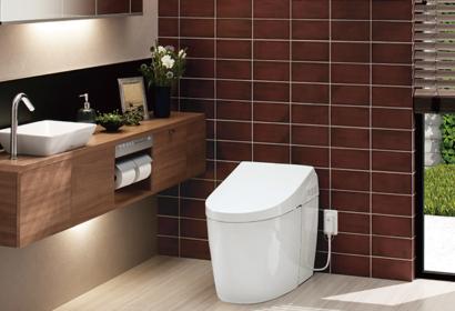 【2021年】人気メーカーの最新おすすめトイレ20選を厳選紹介! アイキャッチ画像