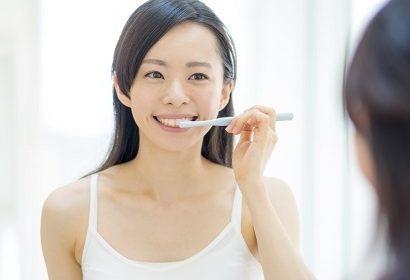 【最新】人気メーカーのおすすめ歯磨き粉18選を効果別に徹底紹介! アイキャッチ画像