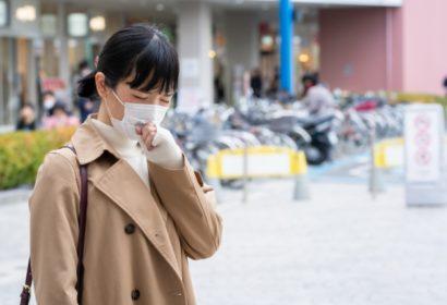 よく効く市販【最強風邪薬】おすすめ10選を厳選紹介!