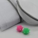 洗濯ボールがすごい!種類や効果・おすすめ商品まで徹底紹介!