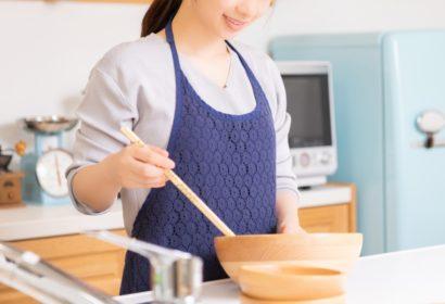 【北海道】2021年おすすめ家事代行業者14選!特徴から料金まで詳しく紹介!