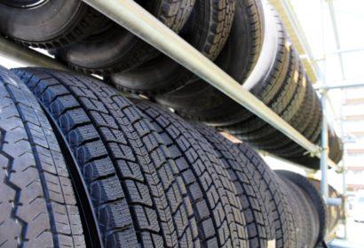 【京都】おすすめの高額査定タイヤ買取業者はここ!特徴を詳しく紹介!