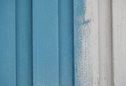 塗装業で開業する為のノウハウを徹底解説!必要な準備から集客方法とは? アイキャッチ画像