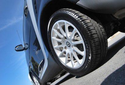 【東京】おすすめの高額査定タイヤ買取業者はここ!特徴を詳しく紹介! アイキャッチ画像