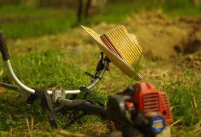 【2021】人気メーカーのおすすめ草刈機10選!選び方のポイントは? アイキャッチ画像