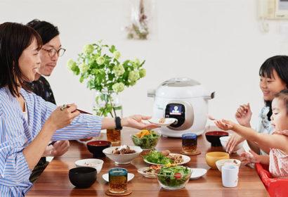 【2021】人気メーカーのおすすめ電気圧力鍋8選を徹底紹介!