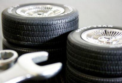 【名古屋】おすすめの高額査定タイヤ買取業者はここ!特徴を詳しく紹介! アイキャッチ画像